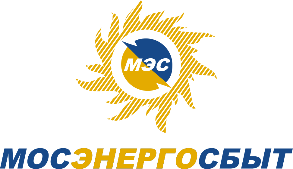 ЭЦП для МосЭнергоСбыта